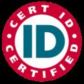 Cert ID